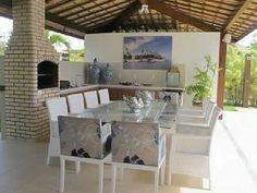 varandas-gourmet-de-casas-8.jpg (400×300)