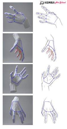 Hand draw_a_hand croquis sketch draw_fingers finger dessiner_une_main croquis_de_main hand_sketch sketch_of_hand croquis_de_main rfrence_pour_main hand_reference hand_model new drawing poses angles hand reference ideas drawing Hands Reference Drawing, Drawing Hands, Hand Reference, Body Drawing, Art Reference Poses, Anatomy Reference, Anatomy Sketches, Anatomy Art, Art Drawings Sketches