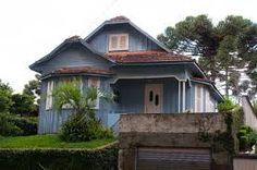 www.circulandoporcuritiba.com.br1600 × 1062Pesquisa por imagem Casas de madeira de Curitiba 17
