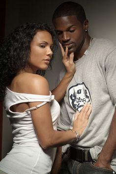 Blackgirlsareeasy dating sites