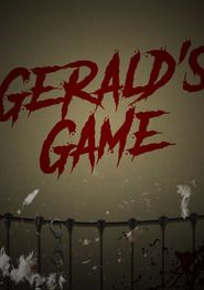 Gerald's Game Full Movie Gerald's Game Pelicula Completa Gerald's Game bộ phim đầy đủ Gerald's Game หนังเต็ม Gerald's Game Koko elokuva Gerald's Game volledige film Gerald's Game film complet Gerald's Game hel film Gerald's Game cały film Gerald's Game पूरी फिल्म Gerald's Game فيلم كامل Gerald's Game plena filmo Watch Gerald's Game Full Movie Online Gerald's Game Full Movie Streaming Online in HD-720p Video Quality
