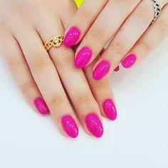 Nail Art, Nails, Painting, Beauty, Finger Nails, Ongles, Painting Art, Nail, Cosmetology