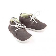 tip toey joey rambler shoes