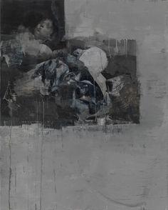 Sebastian Schrader - Artist Official Website