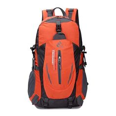 b863f72c4 AutumnFall Backpack Bookbag For School College Student Travel Business  Outdoor For Children Kids