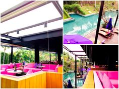Places | Beautiful Bali Experience: Part 1