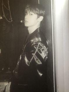 Hyun Jae, Prince Eric, Boyish, Kpop Boy, Pop Group, My Man, Photo Book, Fangirl, Idol