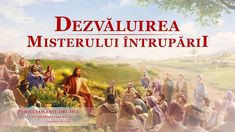 If we do not know the incarnate God, then we have no means of welcoming the second coming of the Lord. So, knowing God incarnate is the key to welcoming the Lord's return. How then should we know the incarnate God? Kingdom Movie, Kingdom 3, True Faith, Faith In God, Films Chrétiens, La Encarnacion, Christian Films, Christian Church, The Son Of Man