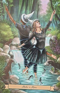 Spirit Signs, Angel Guidance, Oracle Tarot, Angel Cards, Tarot Decks, Tarot Cards, Witch, Spiritual Words, Spirituality