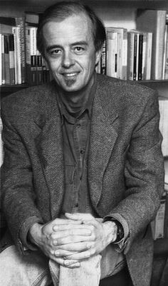 """James Tate - Pulitzer Prize Winning Poet. He was the recipient of the Pulitzer Prize in Poetry (1992) for his """"Selected Poems"""" work. Cremated, Ashes given to family or friend. Specifically: His ashes were returned to his wife Dara"""