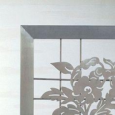 SCIROCCO H   Design Collection