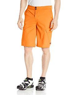 bec347df1e Amazon.com: Fox Head Men's Ranger 12-Inch Cargo Shorts: Sports & Outdoors