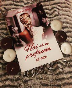 Romantic, Feelings, Books, Mai, Literatura, Libros, Book, Romance Movies, Book Illustrations