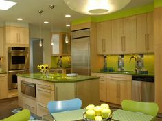 A white kitchen countertop may look boring if you mostly spend your time in the kitchen. Therefore, you may need …