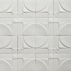 Wall tiles-2024 classical model-Kenzan