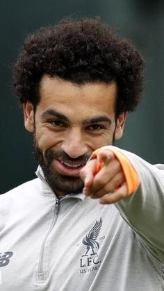 Liverpool Fc Wallpaper, Liverpool Wallpapers, Premier League, Liverpool Uefa Champions League, Mohamed Salah Liverpool, Muhammed Salah, Egyptian Kings, Mo Salah, Anatomy Poses