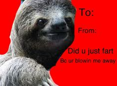 35 Rude and Funny Valentines Day Cards - Page 13 of 35 - BuzzLamp