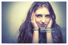 Birdy: a beautiful and amazing singer