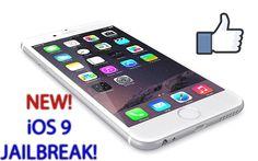 ios 9 jailbreak (ios 9.0 & ios 9.1 beta) Untethered jailbreak. iphone/ip...