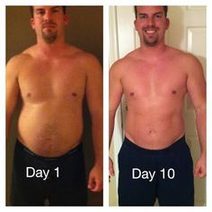 1000 images about purium the 10 day transformation