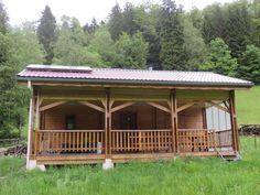 Actualités de l'entreprise d'électricité générale Adam & Nicolas dans les Vosges