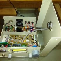 Radios, Ham Radio Kits, Qrp, Ham Radio Antenna, Hobby Kits, Electronics Projects, Arduino, Ham Soup, Circuits