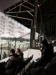 Red Star - Dunkerque