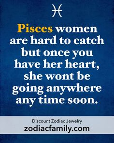 Aquarius Season | Aquarius Nation #pisces #piscesnation #pisceslove #pisces♓️ #pisceslife #piscesbaby #piscesrule #piscesgirl #pisceswoman #piscesgang #piscesseason #piscesfacts