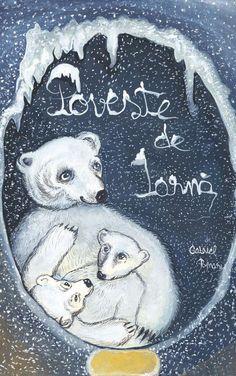 Poveste de iarnă | Editura Doxologia