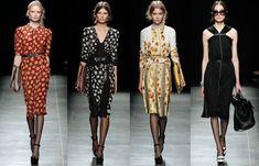 Top 24 Italian Fashion Designer Brands You Should Know in 2019 Italian Designer Brands, Italian Fashion Designers, Bottega Veneta, Brand You, World Of Fashion, Branding Design, House Styles, Tops, Dresses