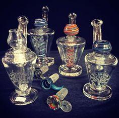 www.instagram.com/whelans_smokeshop/   #smokeshop #vapeshop #headyglass #glassforsale #glasssale #artglass #glasscollector #berkeley #norcal #bayarea #vapecommunity #vapenews #dabs