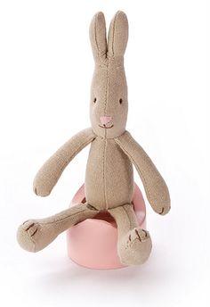 Майлег кролик