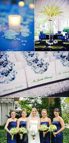 San Francisco Wedding at the Asian Art Museum by Angie Silvy Photography + Gloria Wong Design