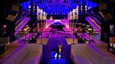 Best Nightclubs In Miami: Liv Night Club Miami