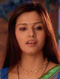 Iss-Pyaar-Ko-Kya-Naam-Doon, Anjali
