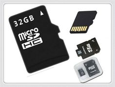 High Quality Real full ▼ Capacity 128MB/2/4/8/16/32GB Micro SD card 32GB class ® 10 TF card Memory Card with gift adapter T4High Quality Real full Capacity 128MB/2/4/8/16/32GB Micro SD card 32GB class 10 TF card Memory Card with gift adapter T4 http://wappgame.com