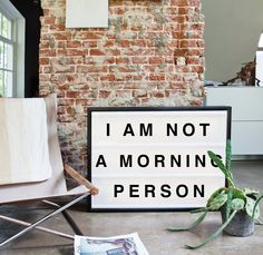 Bxxlght i am not a morning person (big)