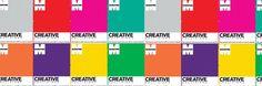 Social Media Marketing Companies, The Marketing, Marketing Magazine, Bar Chart, Creative, Bar Graphs