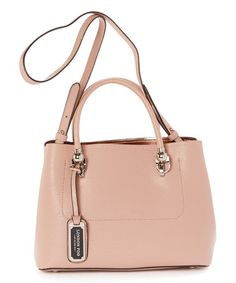 London fog satchel – Trend models of bags photo blog