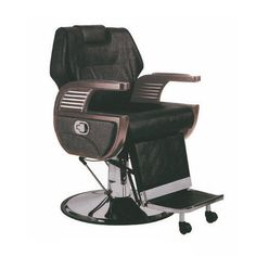 comfortable reclining man barber chair / salon furniture / styling chair  http://www.gobeautysalon.com/product/product-28-669.html