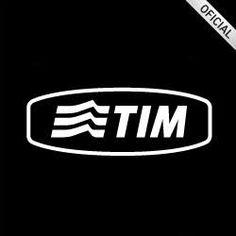 #repin #timbeta #sdv #segue #tim #beta #pin #tmj