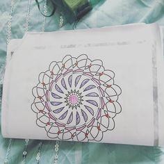 These monthly planning sheets have been helping me keep in track with my goals and my abundance and be grateful for it too!@rosemariestlouis http://ift.tt/1ilPBeI. . . . . . #loa #abundance #keeptrack #planning #planningcommunity #abundance #yogaeverydamnday #yogaeverywhere #chakras #mandala #colouringbook #myquotes #yogainstructor #lemonadeyogalife #gratefulIntuitive Coaching & Manifesting Abundance