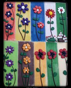 art#taşboyamasanati #sanat #taş #çakıl #artworks #painting #tagstagram #stone #taşboyama #beautiful #stonepainting #pebbles #pebblesart #tagsforlikes#taşboyamalar #ahşap #wood#çakıltaşı #tasboyama #hediyelikeşyalar#tasboyamavetasarim #like4like#instamood#instaturkey#decoration