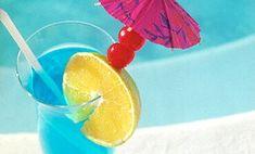 Swimming pool koktél recept Graduation Images, Rum, Vodka, Swimming Pools, Swiming Pool, Pools, Rome
