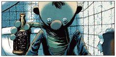 Serviço de HQs digitais Social Comics oferece desconto por três meses no Dia do Orgulho Nerd