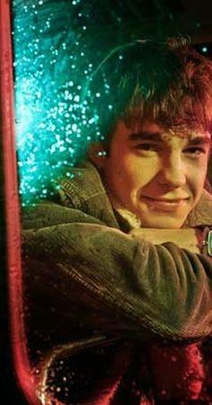 Nico Mirallegro in My Mad Fat Diary Nico Mirallegro, Boy Character, British Comedy, British Boys, Film Books, Attractive People, 16 Year Old, Man Crush, Beautiful Boys