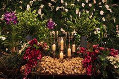 casamento-leopolldo-decoracao-lais-aguiar-11