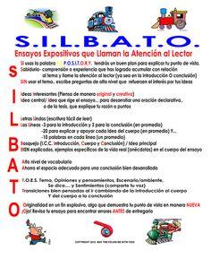 """Silbato"" Spanish Classroom Poster   Flickr - Photo Sharing!"