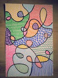 Image result for motifs graphiques maternelle