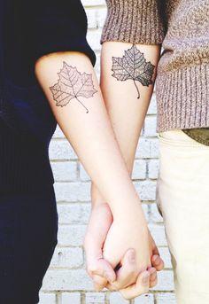 inner upper arm tattoos for women